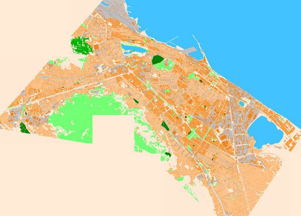 adresa-prostitutok-gorod-mahachkala